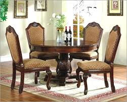 round dining room sets for 8 beautiful round dining room sets for 4 popular round dining round dining room sets for 8