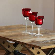 denver colorado industrial furniture modern. Industrial Tables | Twenty1Five Denver, Colorado. Tables. IMG_7794.jpg Denver Colorado Furniture Modern ,