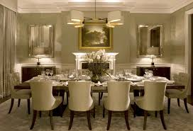 dark wood dining room set. Dining Room, Room Design Ideas Rectangle Dark Brown Shelf Cabinet Thin Grey Slide Curtain Rectangular Wood Set I