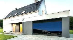 indoor garage door indoor garage door garage door glass glass garage doors all glass panel garage