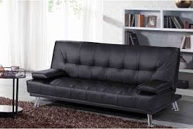 astonishing sofa beds uk 40 about remodel dfs sofa beds