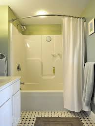 one piece tub shower units. durable, low-maintenance, inexpensive bathroom: one piece tub-shower unit, tub shower units
