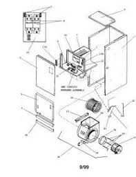 similiar goodman gmp075 3 parts list keywords goodman gmp075 furnace parts diagram goodman gmp075 furnace parts