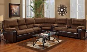 sofa Affordable Sectional Sofas Frightening Discount Sectional