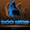 Essential Doo Wop, Vol. 5: 100 Essential Doo Wop Tracks