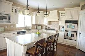 kitchen paint color with white cabinets paint colors with white cabinets white kitchen cabinets photos perfect