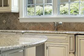 granite countertops starting 19 99 per sf atlanta georgia clm throughout prepare 8
