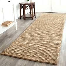 jcpenney area rugs new outdoor rugs flower rug outdoor patio mats rugs home goods morning area