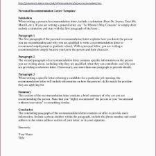 sample resume for law school sample resume recent law school graduate new best law school resume