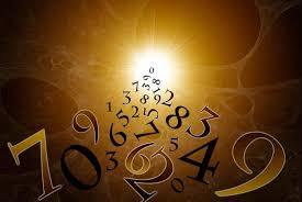 Decoding Your Destiny Through Destiny Number Calculator