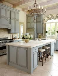 country cottage lighting ideas. Country Cottage Lighting Ideas 41 Best For The Home Images On Pinterest French (600 X 783px) G