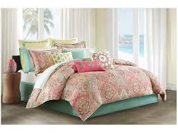 california king bed sets closeout