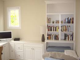 home office guest room combo. Inspiration Ideas Guest Bedroom Office Combo With Home Furniture And File Cabinets In Southern Room .