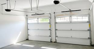 new garage door openerGarage Door Opener Bergen County NJ  MM Garage Door Services