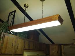 kitchen lighting fluorescent. kitchen lighting fluorescent light covers for oval antique nickel glam shell copper countertops islands flooring backsplash
