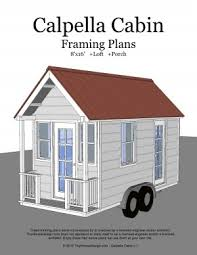 tiny house plans free. inspiring tiny house plans on wheels free ideas - design .