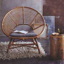 R Endearing Bamboo Rattan Chairs With Best 25 Ideas Only On  Pinterest Furniture