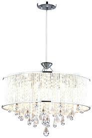 chandeliers ok lighting chandelier parts
