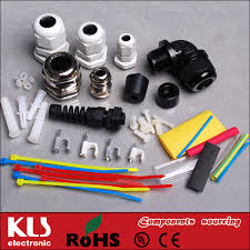 electrical wiring accessories electrical wiring accessories electrical wiring accessories electrical wiring accessories suppliers and manufacturers at com