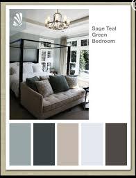 Marvelous Master Bedroom Color Palette Photo   1