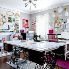 craft room lighting ideas. best 25 basement craft rooms ideas on pinterest room storage and organization lighting a