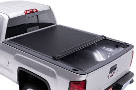 TOP 10 ✅ Best Tonneau Covers in 2019 -Truck Bed Cover Reviews