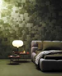 Small Picture wall tiles design for hall Home Design Ideas
