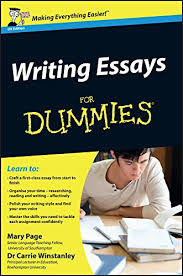 com writing essays for dummies ebook carrie winstanley  writing essays for dummies by winstanley carrie mary page