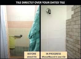 replacing shower tile bathroom shower tile shower wall tile bathroom shower tile ideas bathroom shower tile