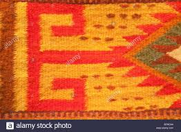 traditional navajo rugs closeup of a rug pattern rugs designs for kids42 kids