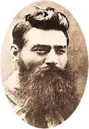 ned kelly essay deconstructing an n icon ned kelly essays id 192216