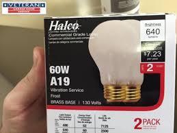 garage door opener bulbLight Bulb Best Light Bulb For Garage Door Opener best light