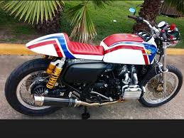 honda gl1000 cafe racer gallery image gallery image gallery image gallery image
