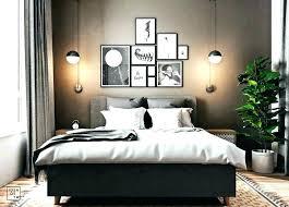 pendant lights for bedroom hanging lights for bedroom bedroom pendant lights bedroom pendant lights bedroom pendant pendant lights for bedroom hanging
