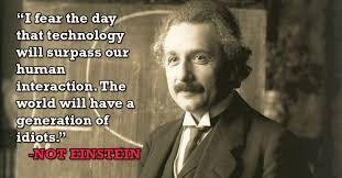 Einstein Quotes Extraordinary 48 Inspiring Einstein Quotes Never Actually Said By Einstein