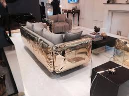 exclusive furniture discover the