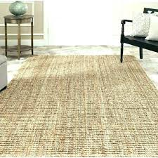 inspirational 9 by 12 area rugs and 9 by 12 area rugs x area rugs 9
