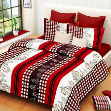 bed sheet designing best bed sheet design bed sheet design for boy hq home decor ideas