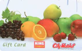 kingscard