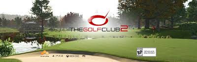 Golf Course Design Game Pc Hb Studios Takes It Up A Notch With The Golf Club 2 Geek