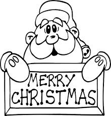 Small Picture Printable santa claus coloring pages for kids ColoringStar