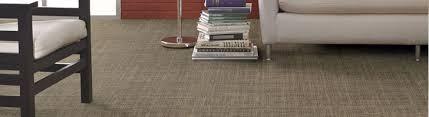 residential carpet tiles. Fabulous Milliken Carpet Tiles Residential Flooring Solutions For Homes P