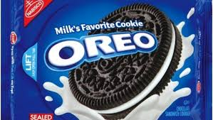 Image result for oreo cookie images