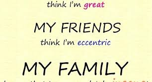 Funny Quotes About Family Unique Funny Quotes About Family Together With Funny Family Quotes I On