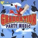 DJ's Choice: Graduation 2004 Party Music