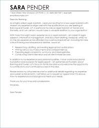 Posting Resume Online Igniteresumes Com
