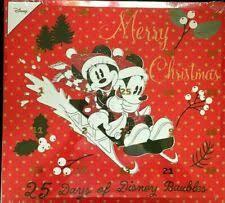 Disney Christbaumschmuck Günstig Kaufen Ebay