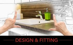 premier bathrooms ltd. bathroom design service premier bathrooms ltd