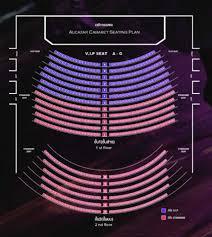 Alcazar Cabaret Show Pattaya Discount Ticket Price Asia