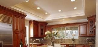 ceiling tray lighting. recessed lighting ceiling tray a